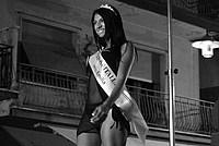 Foto Miss Italia 2013 - Finale Regionale a Bedonia Miss_Italia_2013_687