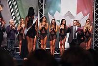 Foto Miss Italia 2013 - Finale Regionale a Bedonia Miss_Italia_2013_688