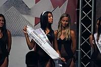 Foto Miss Italia 2013 - Finale Regionale a Bedonia Miss_Italia_2013_689