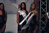 Foto Miss Italia 2013 - Finale Regionale a Bedonia Miss_Italia_2013_690