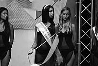 Foto Miss Italia 2013 - Finale Regionale a Bedonia Miss_Italia_2013_691