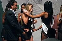 Foto Miss Italia 2013 - Finale Regionale a Bedonia Miss_Italia_2013_692