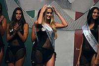 Foto Miss Italia 2013 - Finale Regionale a Bedonia Miss_Italia_2013_693