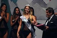 Foto Miss Italia 2013 - Finale Regionale a Bedonia Miss_Italia_2013_694