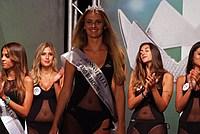Foto Miss Italia 2013 - Finale Regionale a Bedonia Miss_Italia_2013_695