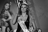 Foto Miss Italia 2013 - Finale Regionale a Bedonia Miss_Italia_2013_696