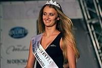 Foto Miss Italia 2013 - Finale Regionale a Bedonia Miss_Italia_2013_698
