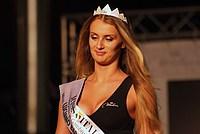 Foto Miss Italia 2013 - Finale Regionale a Bedonia Miss_Italia_2013_699