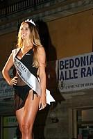 Foto Miss Italia 2013 - Finale Regionale a Bedonia Miss_Italia_2013_700