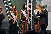 Foto Miss Italia 2013 - Finale Regionale a Bedonia Miss_Italia_2013_701