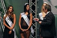 Foto Miss Italia 2013 - Finale Regionale a Bedonia Miss_Italia_2013_702