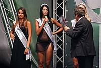 Foto Miss Italia 2013 - Finale Regionale a Bedonia Miss_Italia_2013_703