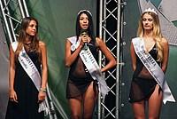 Foto Miss Italia 2013 - Finale Regionale a Bedonia Miss_Italia_2013_704