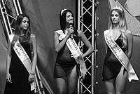 Foto Miss Italia 2013 - Finale Regionale a Bedonia Miss_Italia_2013_705