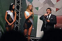 Foto Miss Italia 2013 - Finale Regionale a Bedonia Miss_Italia_2013_706