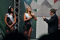 Foto Miss Italia 2013 - Finale Regionale a Bedonia Miss_Italia_2013_707