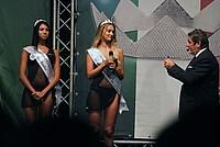 Foto Miss Italia 2013 - Finale Regionale a Bedonia Miss_Italia_2013_708