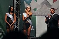 Foto Miss Italia 2013 - Finale Regionale a Bedonia Miss_Italia_2013_709