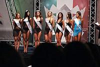 Foto Miss Italia 2013 - Finale Regionale a Bedonia Miss_Italia_2013_711