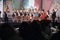 Foto Miss Italia 2013 - Finale Regionale a Bedonia Miss_Italia_2013_712