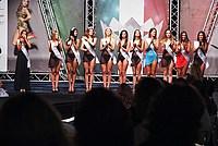 Foto Miss Italia 2013 - Finale Regionale a Bedonia Miss_Italia_2013_713