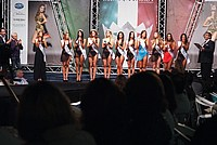 Foto Miss Italia 2013 - Finale Regionale a Bedonia Miss_Italia_2013_714