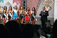 Foto Miss Italia 2013 - Finale Regionale a Bedonia Miss_Italia_2013_715