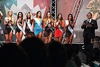Foto Miss Italia 2013 - Finale Regionale a Bedonia Miss_Italia_2013_716