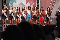 Foto Miss Italia 2013 - Finale Regionale a Bedonia Miss_Italia_2013_717