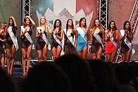 Foto Miss Italia 2013 - Finale Regionale a Bedonia Miss_Italia_2013_718