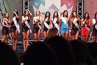Foto Miss Italia 2013 - Finale Regionale a Bedonia Miss_Italia_2013_719