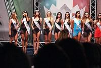 Foto Miss Italia 2013 - Finale Regionale a Bedonia Miss_Italia_2013_720