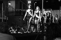 Foto Miss Italia 2013 - Finale Regionale a Bedonia Miss_Italia_2013_722
