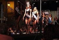 Foto Miss Italia 2013 - Finale Regionale a Bedonia Miss_Italia_2013_723