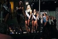 Foto Miss Italia 2013 - Finale Regionale a Bedonia Miss_Italia_2013_724