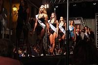 Foto Miss Italia 2013 - Finale Regionale a Bedonia Miss_Italia_2013_725
