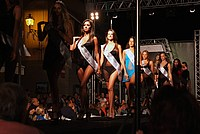 Foto Miss Italia 2013 - Finale Regionale a Bedonia Miss_Italia_2013_726