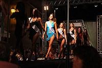 Foto Miss Italia 2013 - Finale Regionale a Bedonia Miss_Italia_2013_727