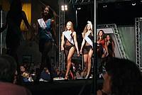 Foto Miss Italia 2013 - Finale Regionale a Bedonia Miss_Italia_2013_728