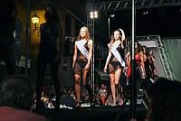 Foto Miss Italia 2013 - Finale Regionale a Bedonia Miss_Italia_2013_729