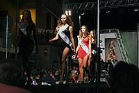Foto Miss Italia 2013 - Finale Regionale a Bedonia Miss_Italia_2013_730