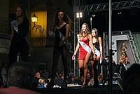 Foto Miss Italia 2013 - Finale Regionale a Bedonia Miss_Italia_2013_731