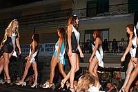 Foto Miss Italia 2013 - Finale Regionale a Bedonia Miss_Italia_2013_733