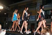 Foto Miss Italia 2013 - Finale Regionale a Bedonia Miss_Italia_2013_735