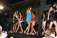 Foto Miss Italia 2013 - Finale Regionale a Bedonia Miss_Italia_2013_736