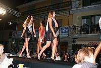 Foto Miss Italia 2013 - Finale Regionale a Bedonia Miss_Italia_2013_737