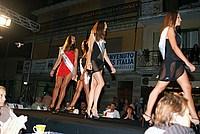 Foto Miss Italia 2013 - Finale Regionale a Bedonia Miss_Italia_2013_738