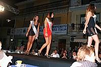 Foto Miss Italia 2013 - Finale Regionale a Bedonia Miss_Italia_2013_739
