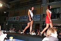 Foto Miss Italia 2013 - Finale Regionale a Bedonia Miss_Italia_2013_740
