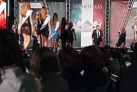 Foto Miss Italia 2013 - Finale Regionale a Bedonia Miss_Italia_2013_741